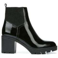 Verney 2 Boot