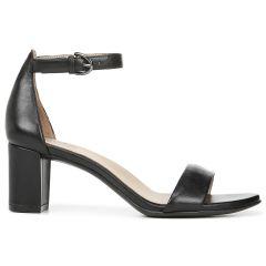 Vera Heeled Sandal