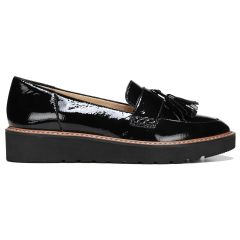 August Loafer
