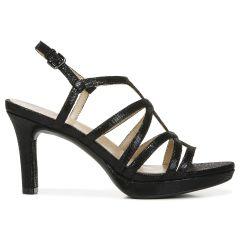 Baylor Heeled Sandal