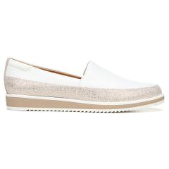 Beale Slip-On Sneaker