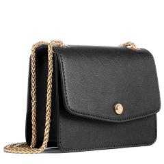 Betty Crossbody Bag