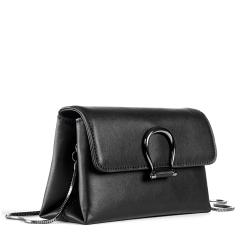 Caleah Clutch Bag