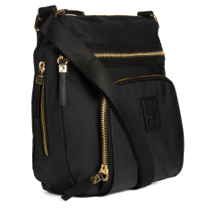 Campus Crossbody Bag