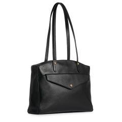 Chicago Shoulder Bag