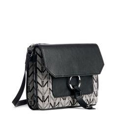 Cinty 2 Shoulder Bag