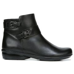 Cole Ankle Boot