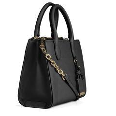 Eastside Minsa Crossbody Bag