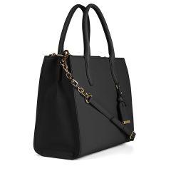 Eastside Crossbody Bag