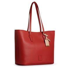 Hamptons Tote Bag