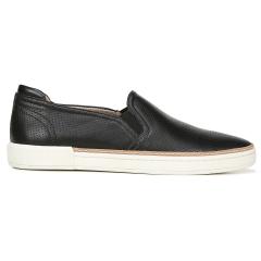 Jade Slip-On Sneaker
