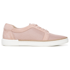 Jane 2 Casual Sneaker