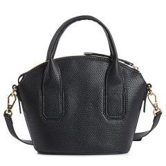 Kiley Shoulder Bag