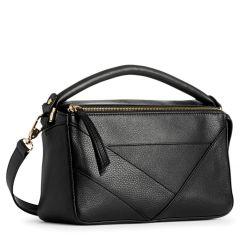 Kitt Crossbody Bag