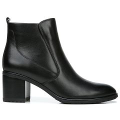 Laura Ankle Bootie