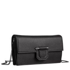 Liza Clutch Bag