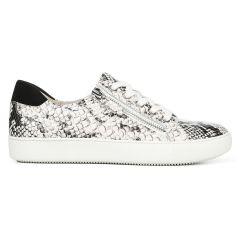 Macayla Casual Sneaker