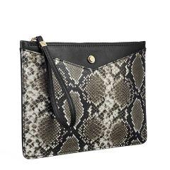 Mary Clutch Bag