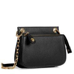 Paris Crossbody Bag