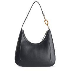 Reese Shoulder Bag