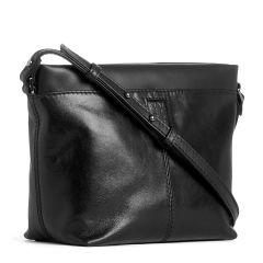 Rio Crossbody Bag