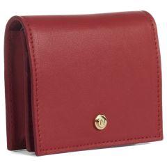 Skyler Clutch Wallet