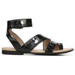 Tassy Sandal