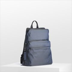 Teagan Backpack