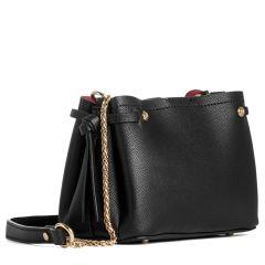 Tokyo Shoulder Bag