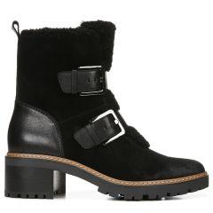 Tristan Winter Boot