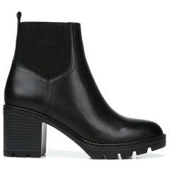 Verney Waterproof Boot
