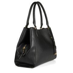 Westside Hobo Bag